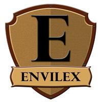 envilex-logo-200x200-